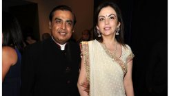 Mukesh Ambani made Rs 7 cr every hour in 2019: Report