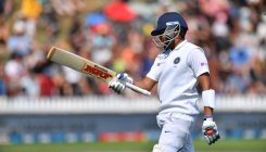 Kohli wants to give a longer rope to Prithvi Shaw