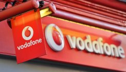 Vodafone Idea urges govt to set floor prices for telcos