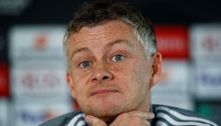 Man Utd need to be in Champions League, says Solskjaer