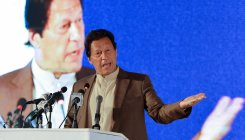 Pak PM to visit Qatar ahead of signing of US-Taliban de