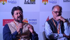 Issues with passes will be resolved: BIFFES chairman