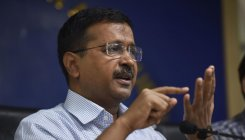 Delhi violence: CM declares Rs 10L for deceased's kin
