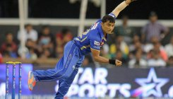 IPL's oldest player Pravin Tambe disqualified: Report
