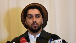 The envoy and the fighter: Duo behind US-Taliban deal