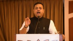 Attempts being made to 'blackmail' Centre on CAA: BJP