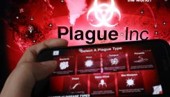 Apple takes down Plague Inc from App Store in China