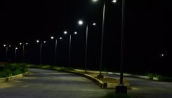 Action against Bengaluru contractors over poor lighting