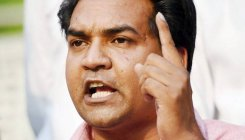 Case filed against Kapil Mishra in Bihar court