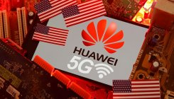US passes bill funding 'rip, replace' for Huawei gear
