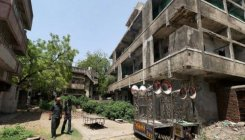 Gulbarg Society to see life after 18 years: Report