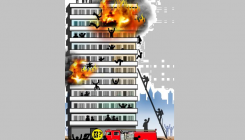 High Rise Hazard: Fire safety, under a smokescreen