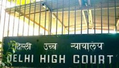 HC notice to Centre, Delhi govt for probe into CAA row