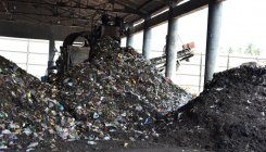 MCC to collect 'user fee' from bulk waste generators?
