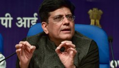 Tax proposals for people living on tight budget: Goyal