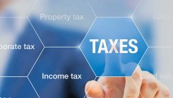'12% tax revenue growth achievable in 2020-21 fiscal'
