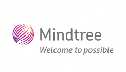 Mindtree appoints Dayapatra Nevatia as COO