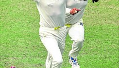 Ranji Trophy | K'taka hoping for miracle after debacle
