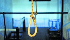 The last two hangings that happened in Maharashtra