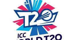 ICC says no to semifinal reserve day in Women's T20 WC