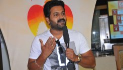 'Kirik Party' sequel will take about 2 years: Shetty