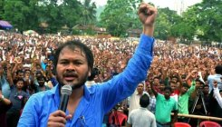 Activists move NHRC over Akhil Gogoi's health in jail
