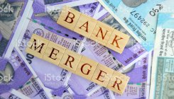 Select PSBs share gain after cabinet approves merger