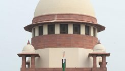 SC extends interim protection to Navlakha, Teltumbde