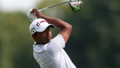 Palmer Invitational: Lahiri crashes out with 2 doubles