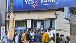 Have an account at Yes Bank? Here's what you can do