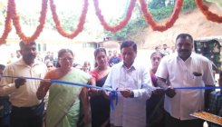 New bldg of govt school inaugurated in Jodupala