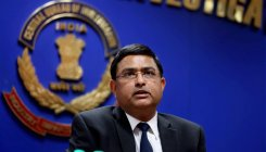 Delhi Court takes cognisance of clean chit to Asthana
