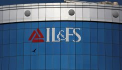 IL&FS seeks extension of validity for 5 road project