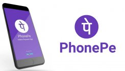 Yes Bank Crisis: PhonePe services bounce back