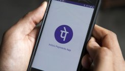 Will continue alliance with Yes Bank, says PhonePe