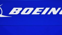 Boeing shares down as FAA rejects MAX wiring proposal