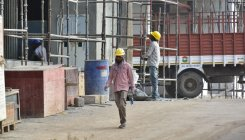 Govt to stop 'rate riot' by construction works dept