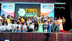 Time to tackle type-1 diabetes