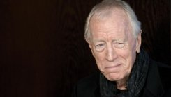 'Exorcist', 'GoT' star Max von Sydow dies at 90