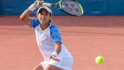 Big boost to Indian tennis, says Uppal