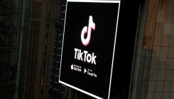 US: TikTok ups transparency bid after privacy concerns