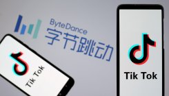 TikTok owner ByteDance announces China leaders