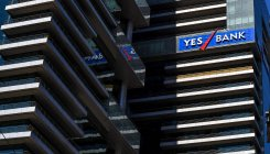 'Moratorium on Yes Bank could have transitory impact'