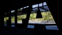 South America asks FIFA to delay WC qualifiers