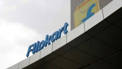 NCLAT dismisses plea against Walmart's Flipkart buyout