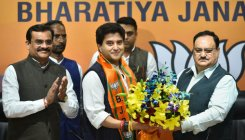 Why Scindia exit will spook all Opposition parties