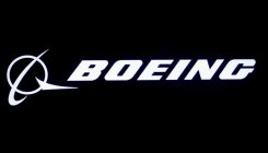 Boeing hit by 737 MAX cancellations