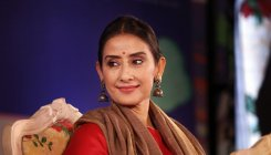 Manisha Koirala's 'Maska' to stream on March 27