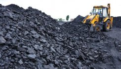 Coal stock at power plants at highest-ever level: CIL