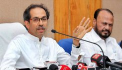 Will check if lawyers misled SC on quota, says Uddhav
